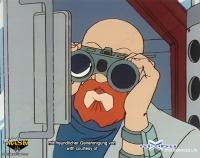 M.A.S.K. cartoon - Screenshot - Bad Vibrations 492
