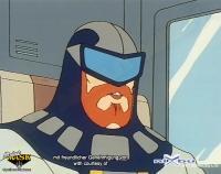 M.A.S.K. cartoon - Screenshot - Bad Vibrations 641