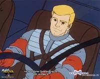 M.A.S.K. cartoon - Screenshot - Bad Vibrations 515
