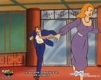 M.A.S.K. cartoon - Screenshot - Bad Vibrations 193