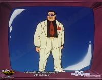M.A.S.K. cartoon - Screenshot - Bad Vibrations 437