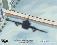 M.A.S.K. cartoon - Screenshot - Bad Vibrations 658