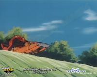 M.A.S.K. cartoon - Screenshot - The Star Chariot 453