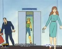 M.A.S.K. cartoon - Screenshot - Bad Vibrations 541
