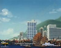 M.A.S.K. cartoon - Screenshot - Bad Vibrations 001