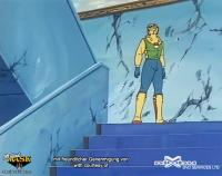 M.A.S.K. cartoon - Screenshot - Bad Vibrations 580