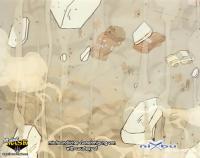 M.A.S.K. cartoon - Screenshot - Bad Vibrations 227