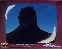 M.A.S.K. cartoon - Screenshot - Bad Vibrations 389