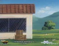 M.A.S.K. cartoon - Screenshot - Bad Vibrations 323