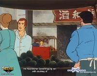 M.A.S.K. cartoon - Screenshot - Bad Vibrations 179