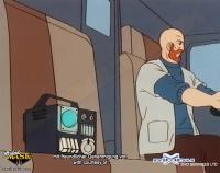 M.A.S.K. cartoon - Screenshot - Bad Vibrations 185