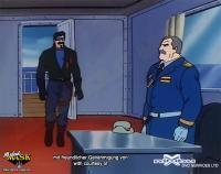 M.A.S.K. cartoon - Screenshot - Bad Vibrations 431