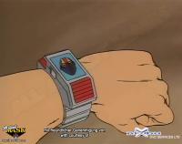 M.A.S.K. cartoon - Screenshot - The Star Chariot 129