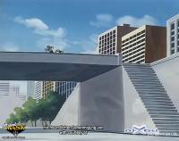 M.A.S.K. cartoon - Screenshot - Bad Vibrations 375