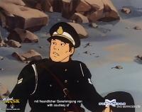 M.A.S.K. cartoon - Screenshot - Bad Vibrations 251