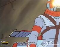 M.A.S.K. cartoon - Screenshot - Bad Vibrations 597