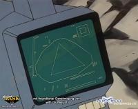 M.A.S.K. cartoon - Screenshot - Bad Vibrations 066
