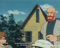 M.A.S.K. cartoon - Screenshot - The Star Chariot 837