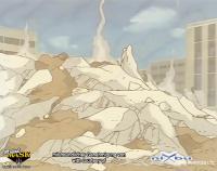 M.A.S.K. cartoon - Screenshot - Bad Vibrations 047