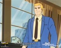 M.A.S.K. cartoon - Screenshot - Bad Vibrations 704