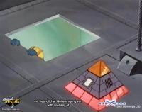 M.A.S.K. cartoon - Screenshot - Bad Vibrations 682