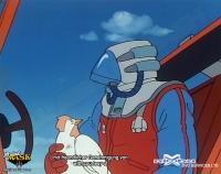 M.A.S.K. cartoon - Screenshot - Bad Vibrations 360