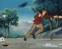 M.A.S.K. cartoon - Screenshot - The Star Chariot 220