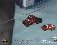 M.A.S.K. cartoon - Screenshot - Bad Vibrations 198