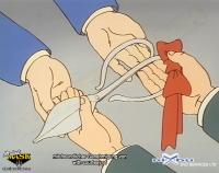 M.A.S.K. cartoon - Screenshot - Bad Vibrations 017