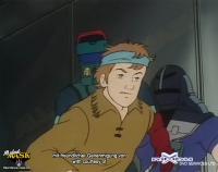 M.A.S.K. cartoon - Screenshot - The Star Chariot 642