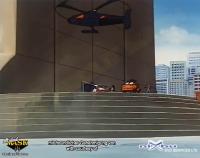 M.A.S.K. cartoon - Screenshot - Bad Vibrations 639