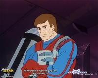 M.A.S.K. cartoon - Screenshot - Bad Vibrations 456
