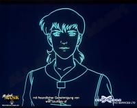 M.A.S.K. cartoon - Screenshot - Bad Vibrations 095