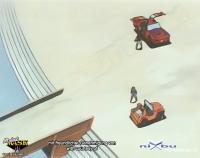 M.A.S.K. cartoon - Screenshot - Bad Vibrations 665