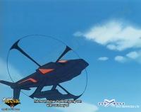 M.A.S.K. cartoon - Screenshot - Bad Vibrations 648