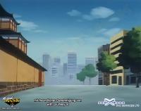 M.A.S.K. cartoon - Screenshot - Bad Vibrations 245