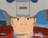 M.A.S.K. cartoon - Screenshot - Bad Vibrations 262