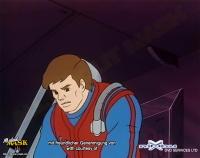 M.A.S.K. cartoon - Screenshot - Bad Vibrations 455