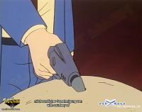 M.A.S.K. cartoon - Screenshot - Bad Vibrations 079