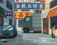 M.A.S.K. cartoon - Screenshot - Bad Vibrations 260
