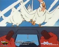 M.A.S.K. cartoon - Screenshot - Bad Vibrations 328