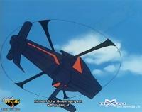 M.A.S.K. cartoon - Screenshot - Bad Vibrations 649
