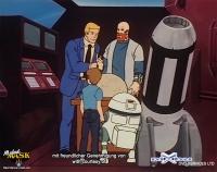 M.A.S.K. cartoon - Screenshot - Bad Vibrations 080