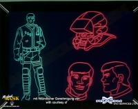 M.A.S.K. cartoon - Screenshot - The Star Chariot 137