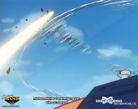 M.A.S.K. cartoon - Screenshot - Bad Vibrations 645