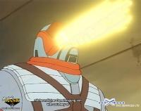 M.A.S.K. cartoon - Screenshot - Bad Vibrations 569