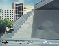 M.A.S.K. cartoon - Screenshot - Bad Vibrations 361