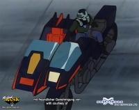M.A.S.K. cartoon - Screenshot - Bad Vibrations 397