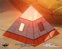 M.A.S.K. cartoon - Screenshot - Bad Vibrations 169
