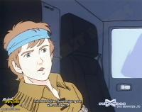 M.A.S.K. cartoon - Screenshot - The Star Chariot 577
